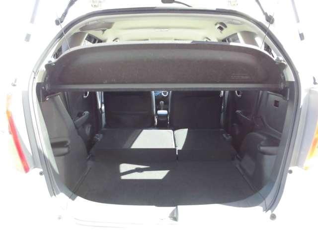 15XH ファインスタイル ETC HID スマートキー 横滑り防止 クルコン 地デジ Bカメラ 寒冷地仕様車 1オーナー(30枚目)