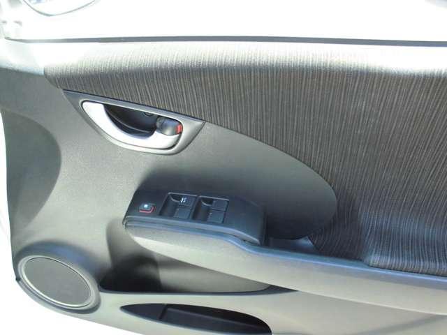 15XH ファインスタイル ETC HID スマートキー 横滑り防止 クルコン 地デジ Bカメラ 寒冷地仕様車 1オーナー(32枚目)