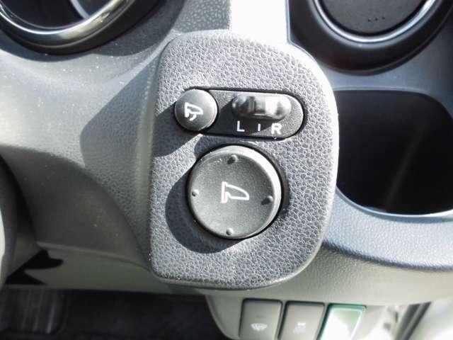 15XH ファインスタイル ETC HID スマートキー 横滑り防止 クルコン 地デジ Bカメラ 寒冷地仕様車 1オーナー(33枚目)