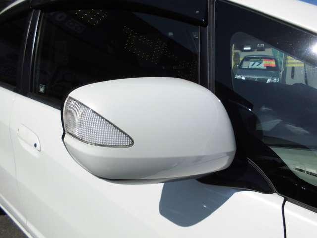 15XH ファインスタイル ETC HID スマートキー 横滑り防止 クルコン 地デジ Bカメラ 寒冷地仕様車 1オーナー(42枚目)