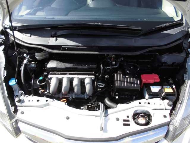 15XH ファインスタイル ETC HID スマートキー 横滑り防止 クルコン 地デジ Bカメラ 寒冷地仕様車 1オーナー(47枚目)