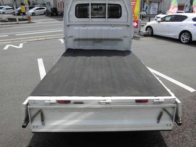 納車整備実施のお車には全国対応可能の1年/走行無制限の認定保証を自動付帯。希望に合わせ延長も可能です(有料)詳しくはスタッフまで!!
