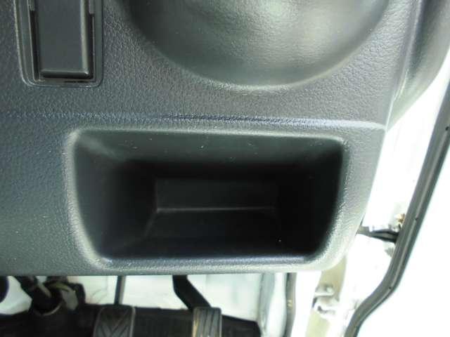 認定書を車内に提示しておりますので車両状態等も一目でわかります!!