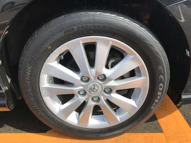 トヨタ オーリス 150X Sパッケージ ワンオーナー HDDナビ