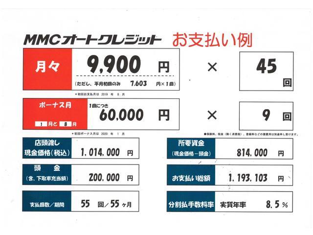 2.5iアイサイト 4WD ナビ フルセグTV バックカメラ(2枚目)