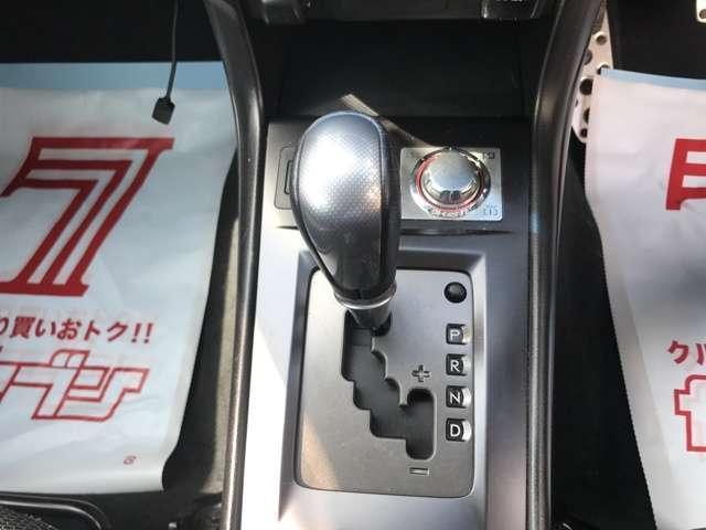 2.5iアイサイト 4WD ナビ フルセグTV バックカメラ(13枚目)