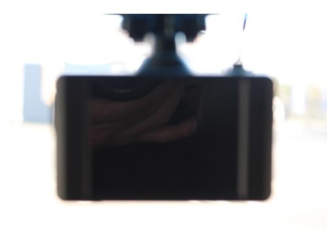 G SS2トーンカラースタイルパッケージ フルセグTV バックカメラ スマートキー ETC ABS HID パワステ エアコン(12枚目)