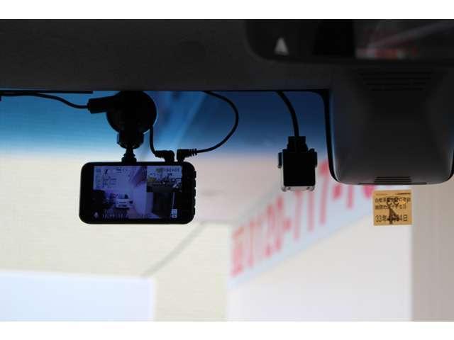 カスタムRS トップエディションSAII AW 両側電動ドア スマートキー 禁煙車 ナビTV フルセグ メモリーナビ ワンオーナー キーフリー 衝突被害軽減S Bカメ エコアイドル 点検記録簿(7枚目)