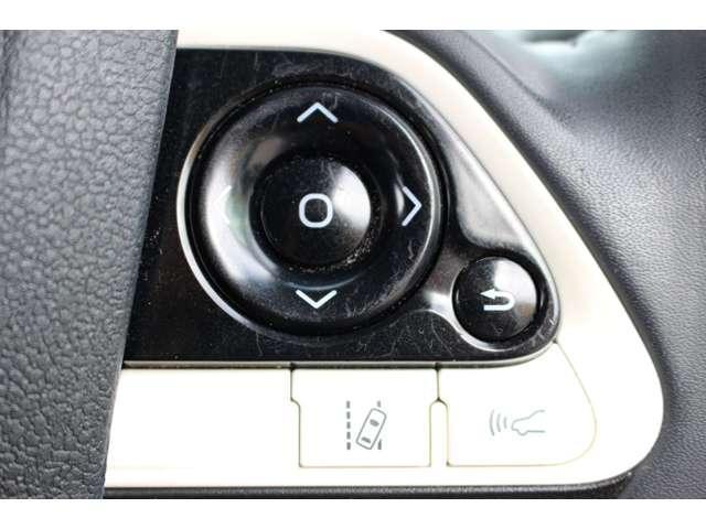 Sツーリングセレクション メモリ-ナビ 地デジ ワンオーナー車 LEDライト クルーズコントロール シートヒーター 横滑り防止装置 アルミ ナビTV 記録簿 キーレス ABS バックカメラ付 プリクラッシュブレーキ ETC付き(20枚目)