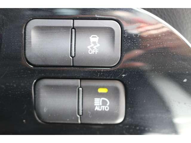 Sツーリングセレクション メモリ-ナビ 地デジ ワンオーナー車 LEDライト クルーズコントロール シートヒーター 横滑り防止装置 アルミ ナビTV 記録簿 キーレス ABS バックカメラ付 プリクラッシュブレーキ ETC付き(21枚目)