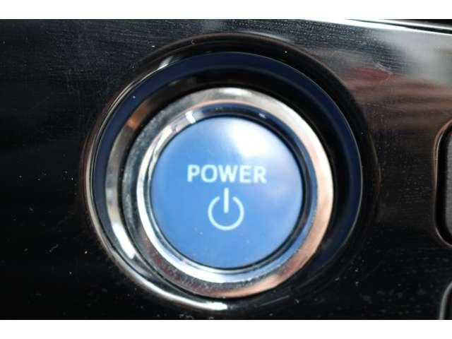 Sツーリングセレクション メモリ-ナビ 地デジ ワンオーナー車 LEDライト クルーズコントロール シートヒーター 横滑り防止装置 アルミ ナビTV 記録簿 キーレス ABS バックカメラ付 プリクラッシュブレーキ ETC付き(24枚目)
