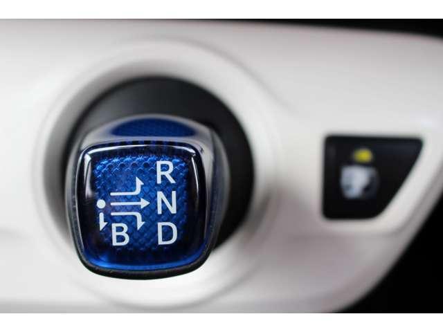 Sツーリングセレクション メモリ-ナビ 地デジ ワンオーナー車 LEDライト クルーズコントロール シートヒーター 横滑り防止装置 アルミ ナビTV 記録簿 キーレス ABS バックカメラ付 プリクラッシュブレーキ ETC付き(30枚目)