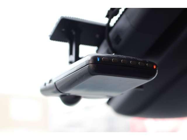 Sツーリングセレクション メモリ-ナビ 地デジ ワンオーナー車 LEDライト クルーズコントロール シートヒーター 横滑り防止装置 アルミ ナビTV 記録簿 キーレス ABS バックカメラ付 プリクラッシュブレーキ ETC付き(33枚目)