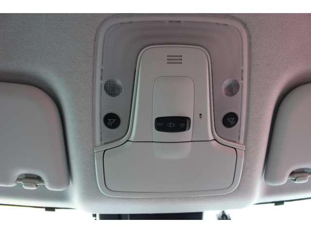 Sツーリングセレクション メモリ-ナビ 地デジ ワンオーナー車 LEDライト クルーズコントロール シートヒーター 横滑り防止装置 アルミ ナビTV 記録簿 キーレス ABS バックカメラ付 プリクラッシュブレーキ ETC付き(34枚目)