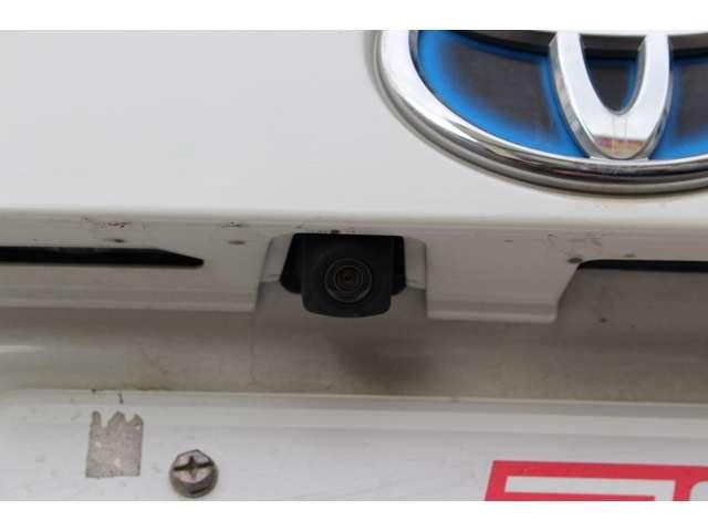 Sツーリングセレクション メモリ-ナビ 地デジ ワンオーナー車 LEDライト クルーズコントロール シートヒーター 横滑り防止装置 アルミ ナビTV 記録簿 キーレス ABS バックカメラ付 プリクラッシュブレーキ ETC付き(35枚目)
