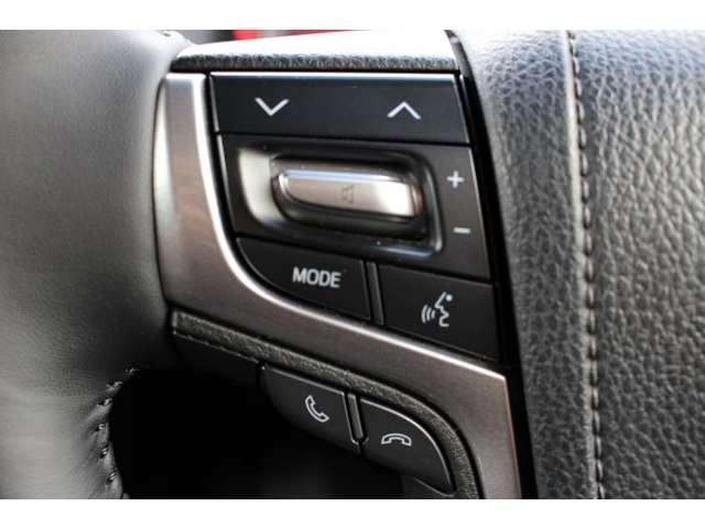 アスリートS エアシート ナビTV 1オーナー 地デジ キーフリー ETC付 HID 記録簿有 アルミ メモリナビ ABS 横滑り防止装置 バックガイドモニター レーダークルーズC エアコン パワステ(18枚目)