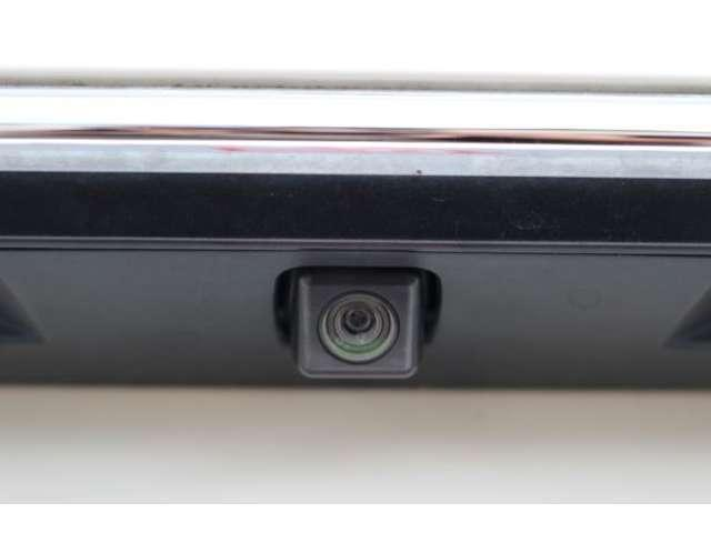 アスリートS エアシート ナビTV 1オーナー 地デジ キーフリー ETC付 HID 記録簿有 アルミ メモリナビ ABS 横滑り防止装置 バックガイドモニター レーダークルーズC エアコン パワステ(37枚目)