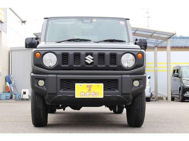 XL メモリーナビ パートタイム4WD 1オーナ 地デジ アルミホイール キーレス ナビTV 定期点検記録簿 ABS エアコン 横滑防止装置 パワステ(2枚目)