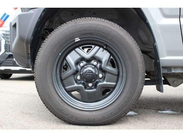 XL メモリーナビ パートタイム4WD 1オーナ 地デジ アルミホイール キーレス ナビTV 定期点検記録簿 ABS エアコン 横滑防止装置 パワステ(13枚目)