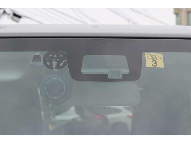 XL メモリーナビ パートタイム4WD 1オーナ 地デジ アルミホイール キーレス ナビTV 定期点検記録簿 ABS エアコン 横滑防止装置 パワステ(14枚目)