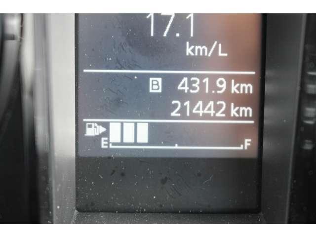 XL メモリーナビ パートタイム4WD 1オーナ 地デジ アルミホイール キーレス ナビTV 定期点検記録簿 ABS エアコン 横滑防止装置 パワステ(15枚目)