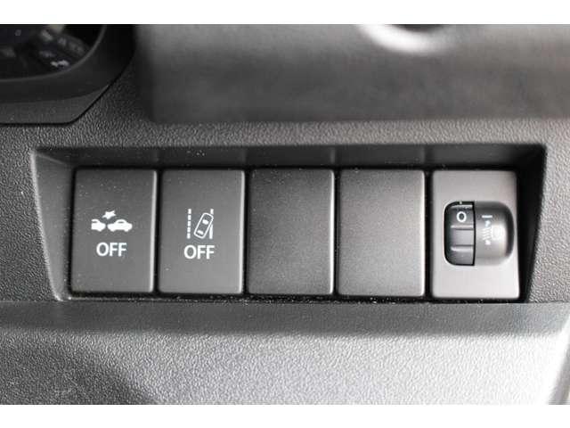 XL メモリーナビ パートタイム4WD 1オーナ 地デジ アルミホイール キーレス ナビTV 定期点検記録簿 ABS エアコン 横滑防止装置 パワステ(20枚目)