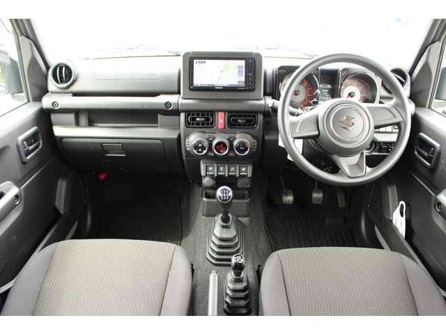 XL メモリーナビ パートタイム4WD 1オーナ 地デジ アルミホイール キーレス ナビTV 定期点検記録簿 ABS エアコン 横滑防止装置 パワステ(26枚目)