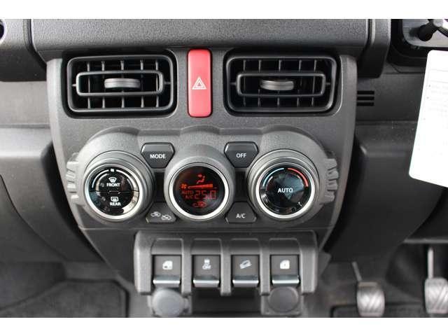 XL メモリーナビ パートタイム4WD 1オーナ 地デジ アルミホイール キーレス ナビTV 定期点検記録簿 ABS エアコン 横滑防止装置 パワステ(27枚目)