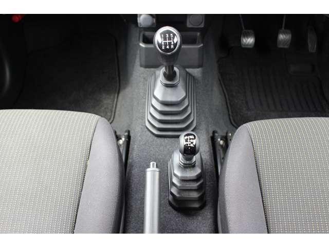 XL メモリーナビ パートタイム4WD 1オーナ 地デジ アルミホイール キーレス ナビTV 定期点検記録簿 ABS エアコン 横滑防止装置 パワステ(28枚目)