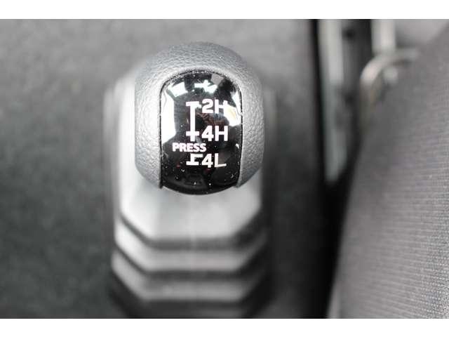 XL メモリーナビ パートタイム4WD 1オーナ 地デジ アルミホイール キーレス ナビTV 定期点検記録簿 ABS エアコン 横滑防止装置 パワステ(29枚目)