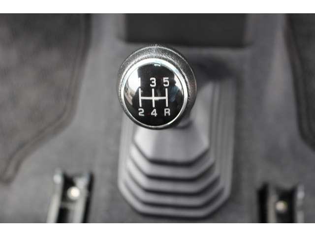 XL メモリーナビ パートタイム4WD 1オーナ 地デジ アルミホイール キーレス ナビTV 定期点検記録簿 ABS エアコン 横滑防止装置 パワステ(30枚目)