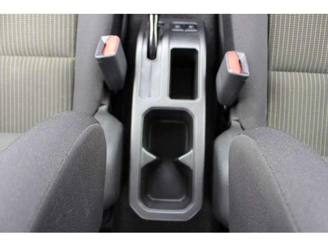 XL メモリーナビ パートタイム4WD 1オーナ 地デジ アルミホイール キーレス ナビTV 定期点検記録簿 ABS エアコン 横滑防止装置 パワステ(31枚目)