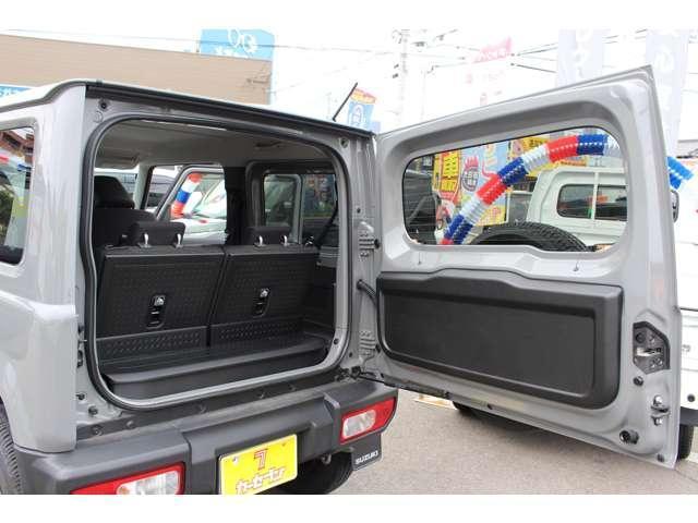 XL メモリーナビ パートタイム4WD 1オーナ 地デジ アルミホイール キーレス ナビTV 定期点検記録簿 ABS エアコン 横滑防止装置 パワステ(33枚目)