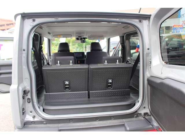 XL メモリーナビ パートタイム4WD 1オーナ 地デジ アルミホイール キーレス ナビTV 定期点検記録簿 ABS エアコン 横滑防止装置 パワステ(34枚目)