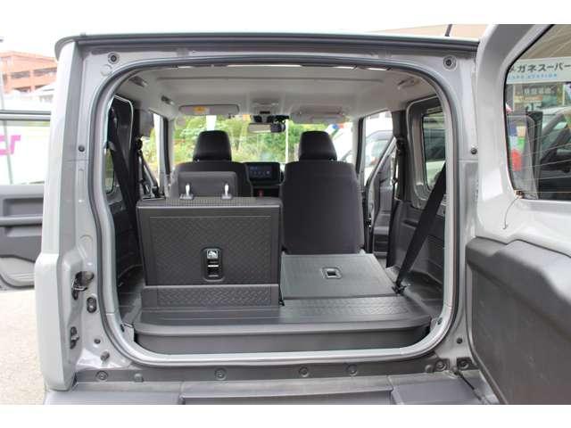 XL メモリーナビ パートタイム4WD 1オーナ 地デジ アルミホイール キーレス ナビTV 定期点検記録簿 ABS エアコン 横滑防止装置 パワステ(35枚目)