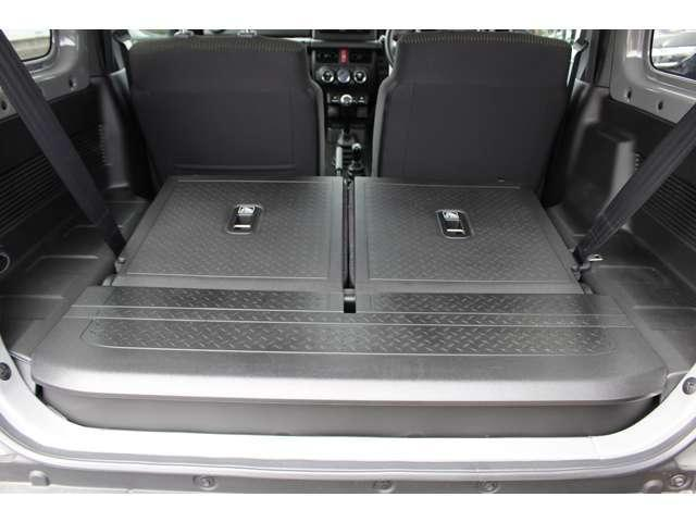 XL メモリーナビ パートタイム4WD 1オーナ 地デジ アルミホイール キーレス ナビTV 定期点検記録簿 ABS エアコン 横滑防止装置 パワステ(37枚目)
