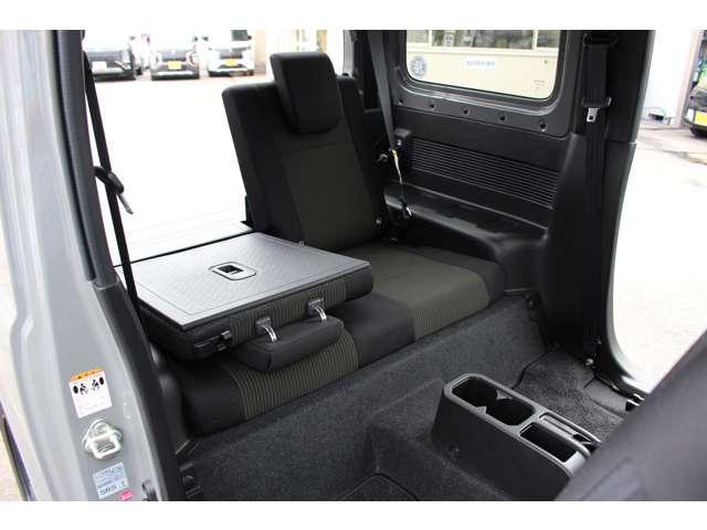 XL メモリーナビ パートタイム4WD 1オーナ 地デジ アルミホイール キーレス ナビTV 定期点検記録簿 ABS エアコン 横滑防止装置 パワステ(39枚目)