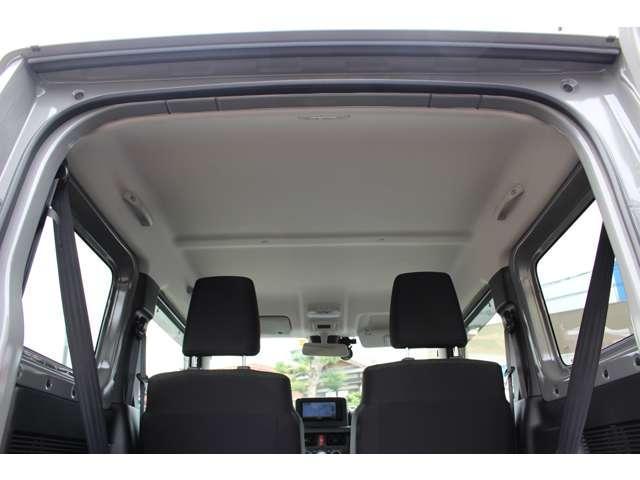 XL メモリーナビ パートタイム4WD 1オーナ 地デジ アルミホイール キーレス ナビTV 定期点検記録簿 ABS エアコン 横滑防止装置 パワステ(40枚目)