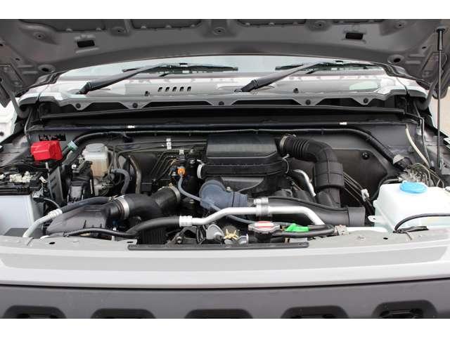 XL メモリーナビ パートタイム4WD 1オーナ 地デジ アルミホイール キーレス ナビTV 定期点検記録簿 ABS エアコン 横滑防止装置 パワステ(41枚目)