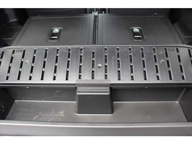 XL メモリーナビ パートタイム4WD 1オーナ 地デジ アルミホイール キーレス ナビTV 定期点検記録簿 ABS エアコン 横滑防止装置 パワステ(42枚目)