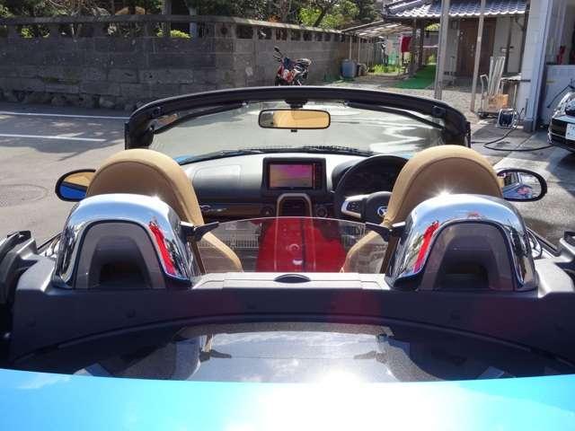 こんな車に乗りたいーー!!そう思った方はご連絡お待ちしております(^o^) お問い合わせは0120-198-070まで心よりお待ちしております。