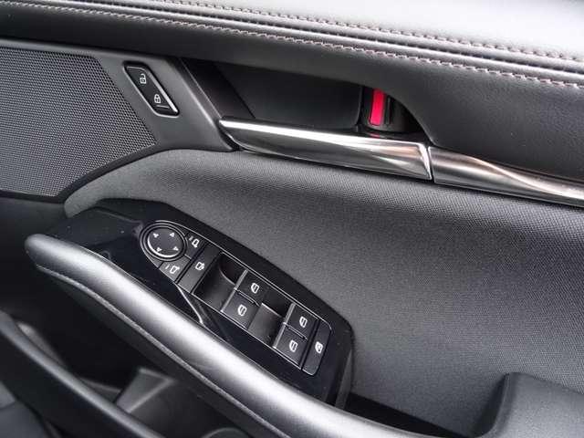 15Sツーリング AW 衝突軽減装置 1オーナー LEDヘッドライト バックカメラ フルセグTV スマートキー ナビTV メモリーナビ キーレスエントリー レーダークルコン DVD(25枚目)