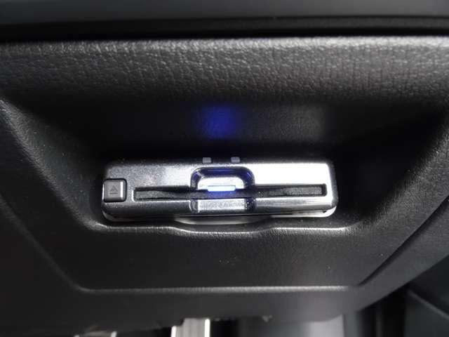 15Sツーリング AW 衝突軽減装置 1オーナー LEDヘッドライト バックカメラ フルセグTV スマートキー ナビTV メモリーナビ キーレスエントリー レーダークルコン DVD(26枚目)
