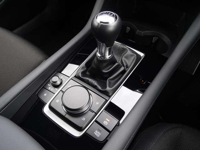 15Sツーリング AW 衝突軽減装置 1オーナー LEDヘッドライト バックカメラ フルセグTV スマートキー ナビTV メモリーナビ キーレスエントリー レーダークルコン DVD(32枚目)