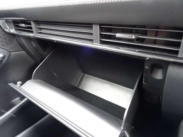 15Sツーリング AW 衝突軽減装置 1オーナー LEDヘッドライト バックカメラ フルセグTV スマートキー ナビTV メモリーナビ キーレスエントリー レーダークルコン DVD(35枚目)