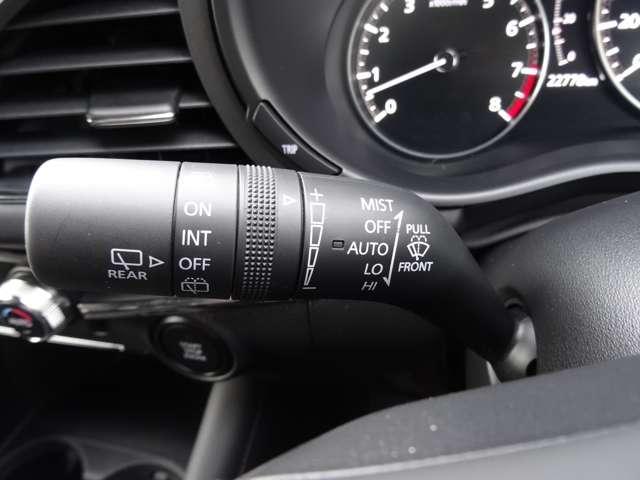 15Sツーリング AW 衝突軽減装置 1オーナー LEDヘッドライト バックカメラ フルセグTV スマートキー ナビTV メモリーナビ キーレスエントリー レーダークルコン DVD(36枚目)