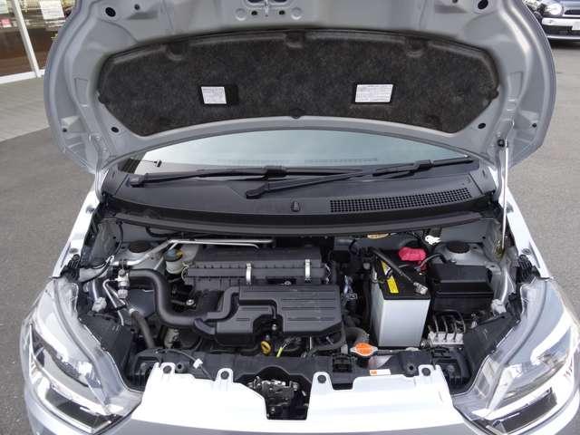 X SAIII 衝突軽減装置 キーレスキー エコアイドル CDステレオ ABS エアコン エアバック 横滑防止装置 アルミ デュアルエアバック パワステ パワーウィンドウ(15枚目)