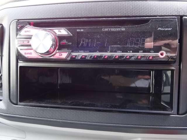 X SAIII 衝突軽減装置 キーレスキー エコアイドル CDステレオ ABS エアコン エアバック 横滑防止装置 アルミ デュアルエアバック パワステ パワーウィンドウ(23枚目)