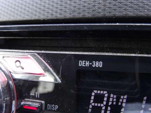 X SAIII 衝突軽減装置 キーレスキー エコアイドル CDステレオ ABS エアコン エアバック 横滑防止装置 アルミ デュアルエアバック パワステ パワーウィンドウ(24枚目)