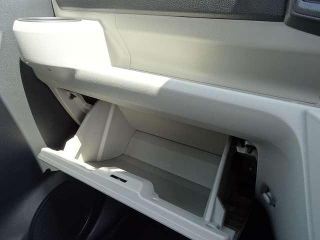 X SAIII 衝突軽減装置 キーレスキー エコアイドル CDステレオ ABS エアコン エアバック 横滑防止装置 アルミ デュアルエアバック パワステ パワーウィンドウ(26枚目)